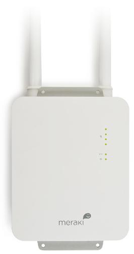 Cisco Meraki Mr62 Wireless Access Point