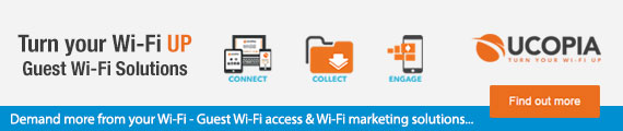 Wi-FI access solutions